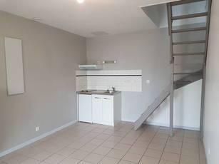 Vente immeuble Sadirac (33670) - 685.000€