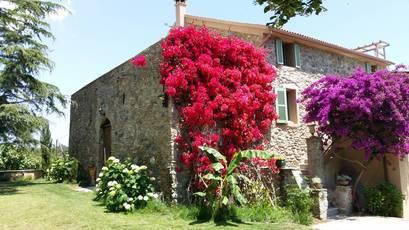 Vente maison 255m² Chiatra (20230) - 795.000€