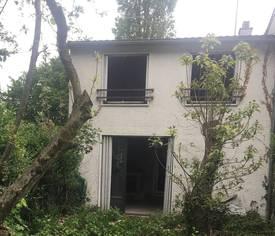 Vente maison 113m² Taverny (95150) - 245.000€