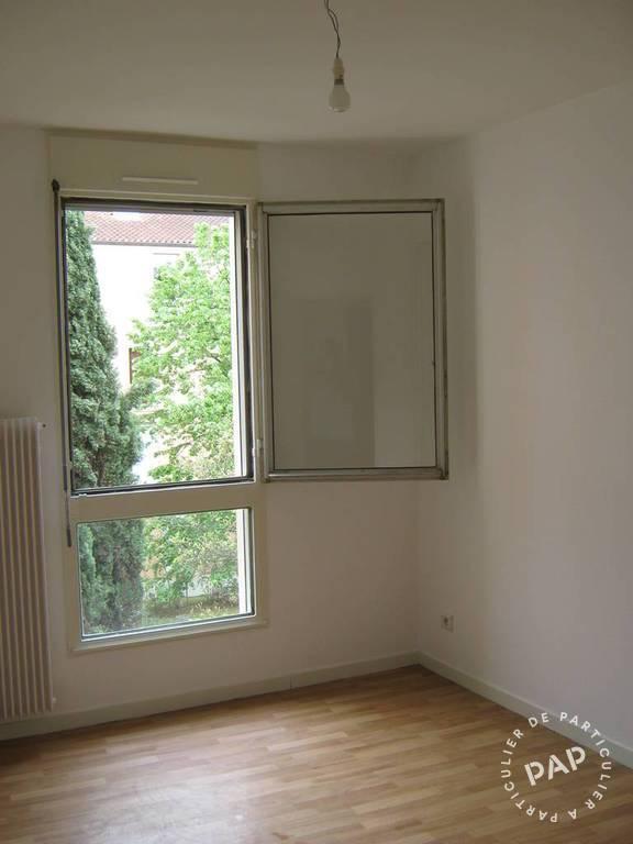 Vente appartement 5 pièces Beauzelle (31700)