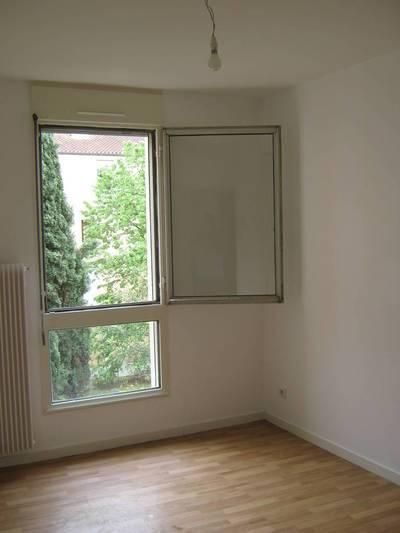 Vente appartement 5pièces 97m² Beauzelle (31700) - 289.000€