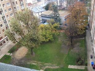 Vente appartement 4pièces 80m² Argenteuil (95100) - 230.500€