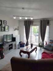 Vente appartement 4pièces 78m² Melun (77000) - 184.000€