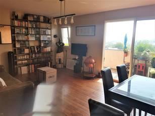 Vente appartement 4pièces 88m² Sannois (95110) - 270.000€