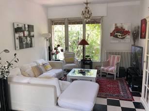 Vente maison 140m² Montpellier (34) - 360.000€