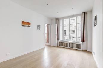 Vente appartement 3pièces Paris 18E ( Montmartre) - 640.000€
