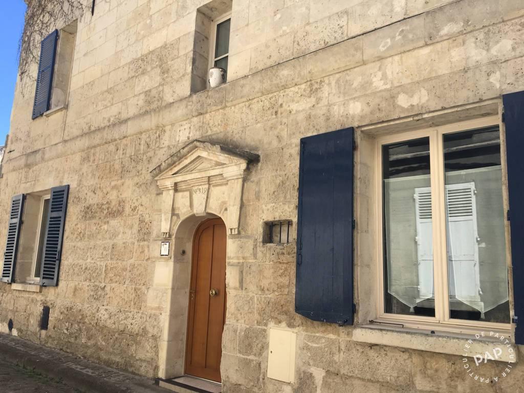 Vente Maison Soissons (02200) 155m² 305.000€