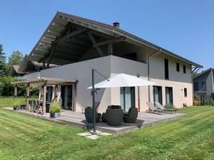 Vente maison 235m² Divonne-Les-Bains - 1.200.000€