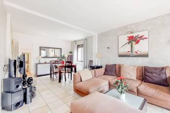 Vente maison 156m² Sainte-Maxime (83120) - 615.000€