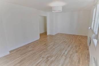 Vente appartement 5pièces 84m² Aubervilliers (93300) - 284.000€