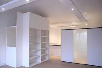Location appartement 3pièces 80m² Noisy-Le-Sec - 1.180€