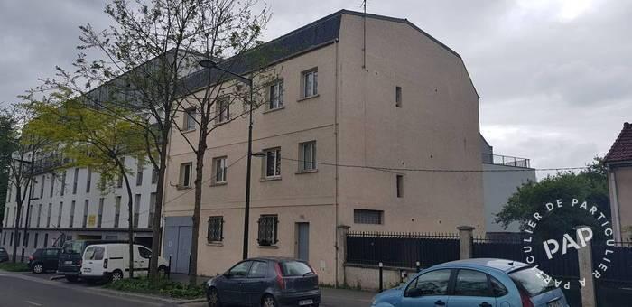 Vente Immeuble Pierrefitte-Sur-Seine (93380)  1.370.000€