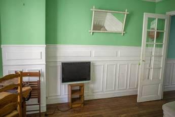 Vente appartement 3pièces 53m² Paris 20E - 546.000€