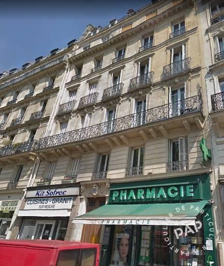 Vente Appartement Paris 11E 10m² 130.000€