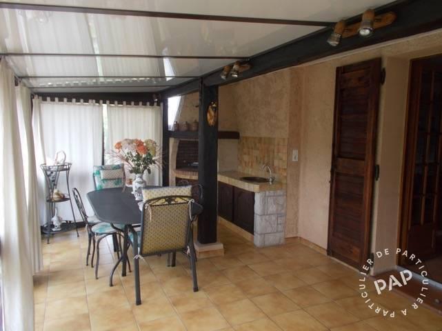 Vente Maison Pegomas (06580) 108m² 370.000€