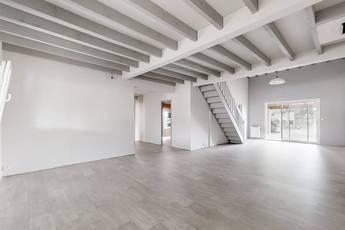 Vente maison 193m² Blanquefort (33290) - 486.000€
