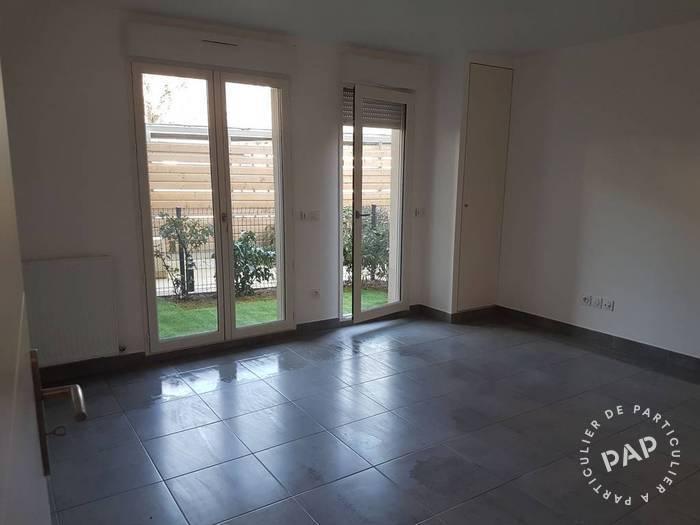 Vente Appartement Honfleur (14600)