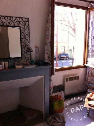 Location Appartement Aix-En-Provence (13)