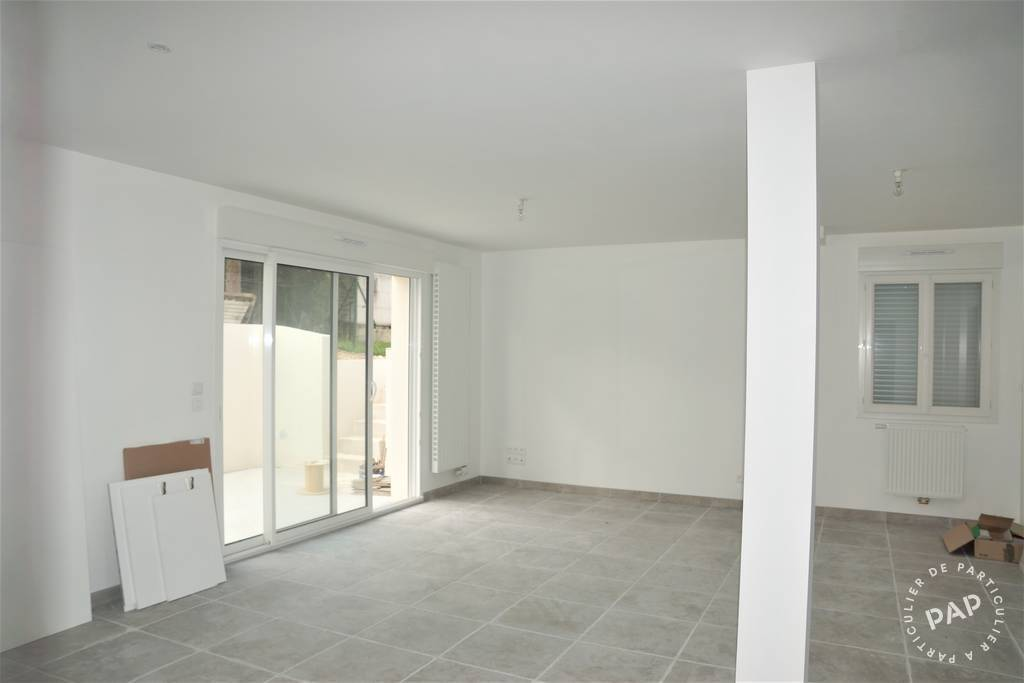 Location immobilier 1.050 € Margny-Les-Compiegne (60280)