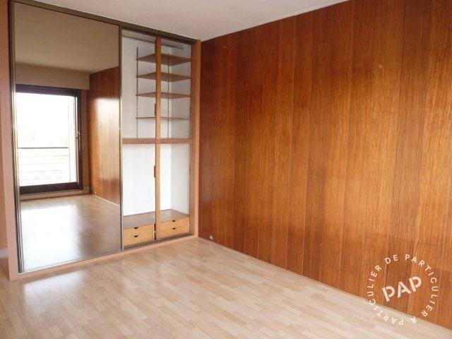 Vente immobilier 625.000€ Saint-Cloud (92210)
