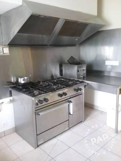Vente et location immobilier 60.000€ Saint-Sulpice-Le-Gueretois (23000)