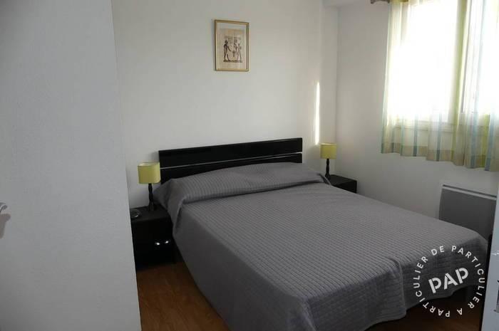 Vente immobilier 235.000€ Saint-Jean-De-Luz (64500)