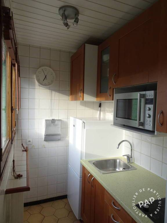 Location immobilier 757€ Le Perreux-Sur-Marne (94170)
