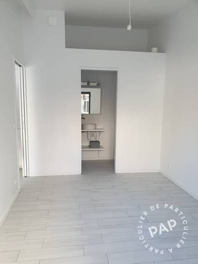 Location immobilier 1.130€ Aubervilliers (93300)