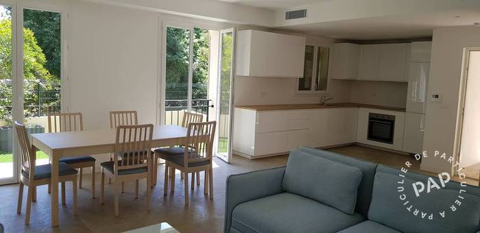 Location immobilier 2.600€ Nice (06)  Boulevard Carabacel
