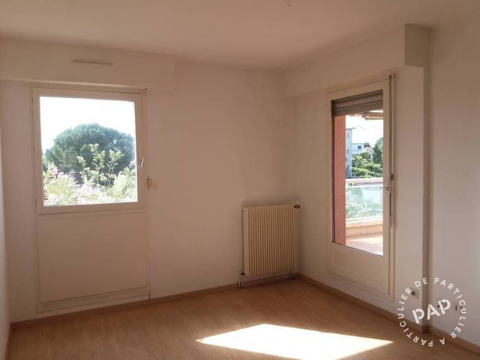 Location immobilier 1.560 € Montpellier