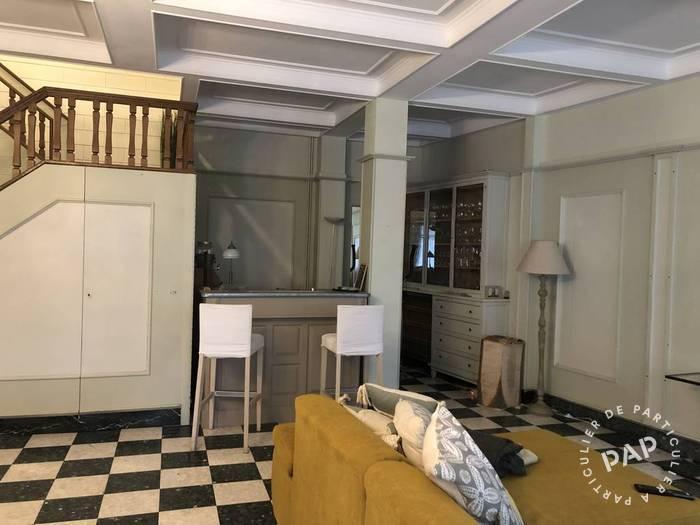 Vente immobilier 197.000€ Lens (62300)