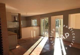Vente immobilier 370.000€ Aussonne