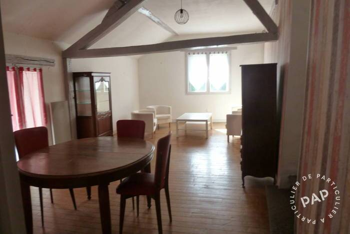 Vente immobilier 195.000€ Samois-Sur-Seine (77920)