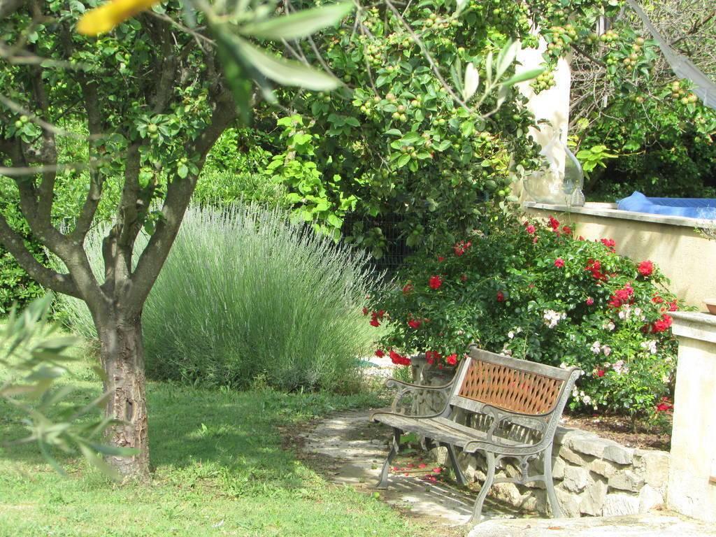 Vente immobilier 295.000€ Collorgues (30190)