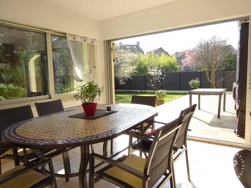 Vente immobilier 670.000€ Aulnay-Sous-Bois