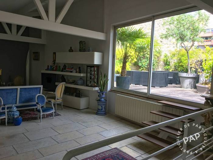 Vente immobilier 1.250.000€ Vanves (92170)