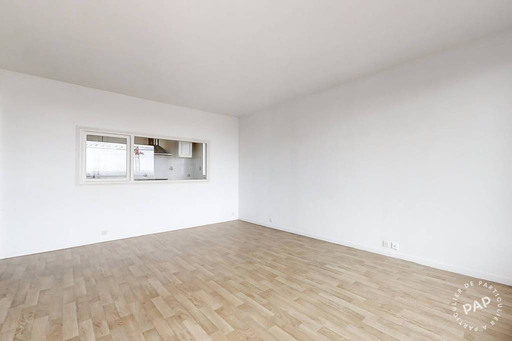 Vente immobilier 190.000€ Andresy (78570)