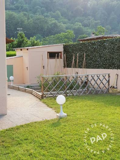 Vente immobilier 345.000€ Contes (06390)