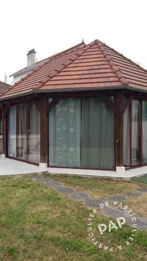 Vente immobilier 349.000€ Troyes (10000)