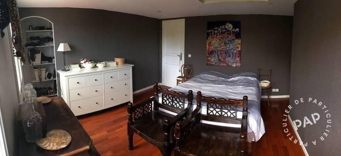 Vente immobilier 735.000€ Biarritz (64200)