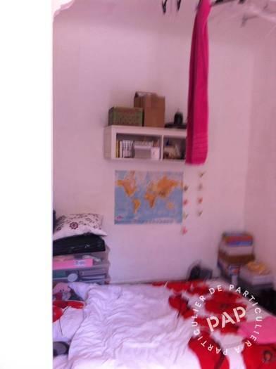 Location immobilier 500€ Aix-En-Provence (13)