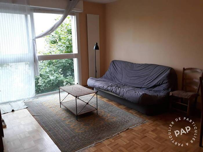 Vente immobilier 150.000€ Toulouse (31)