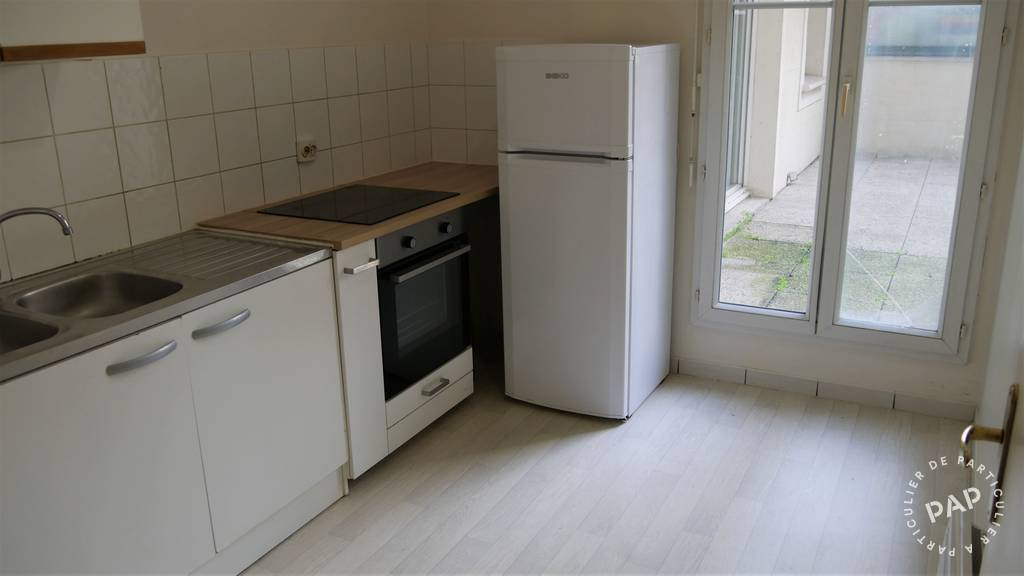 Vente immobilier 410.000€ Saint-Maurice (94410)