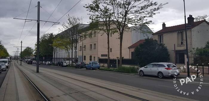 Vente immobilier 1.370.000€ Pierrefitte-Sur-Seine (93380)