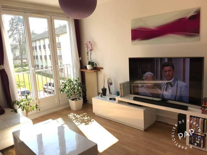 Vente immobilier 167.500€ Ezanville (95460)