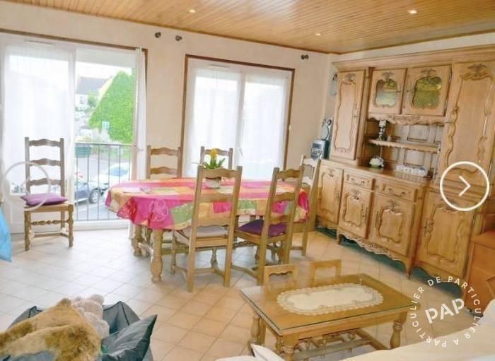 Maison Maurepas (78310) 280.000€