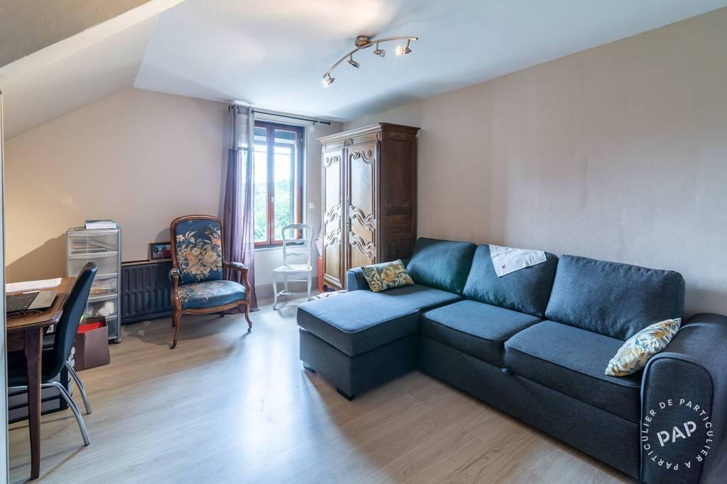 Maison Le Favril (59550) 290.000€