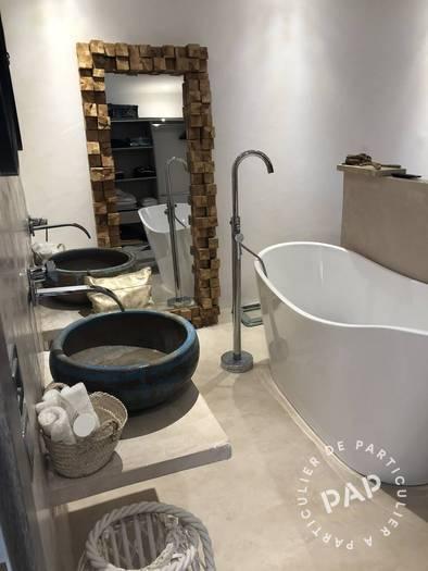 Appartement Frejus (83) 280.000€