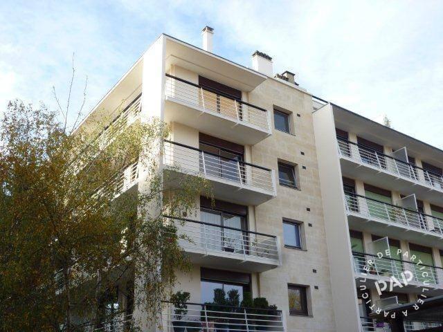 Appartement Saint-Cloud (92210) 625.000€