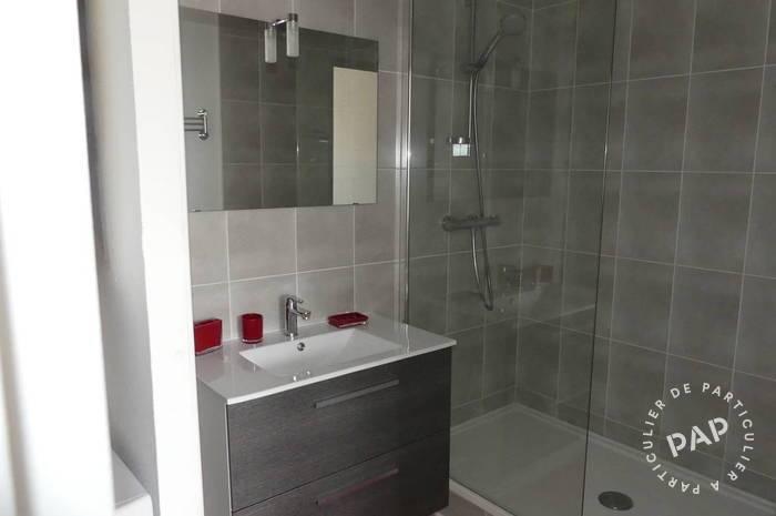 Appartement Saint-Jean-De-Luz (64500) 235.000€